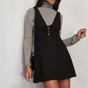 Reformation Rigley Dress